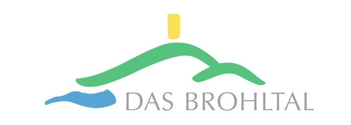 Wahlen VG Brohltal